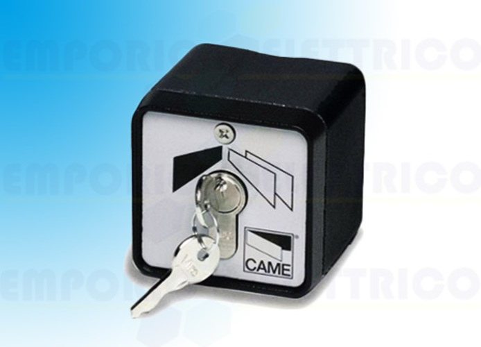 came black external key selector 001set-en set-en
