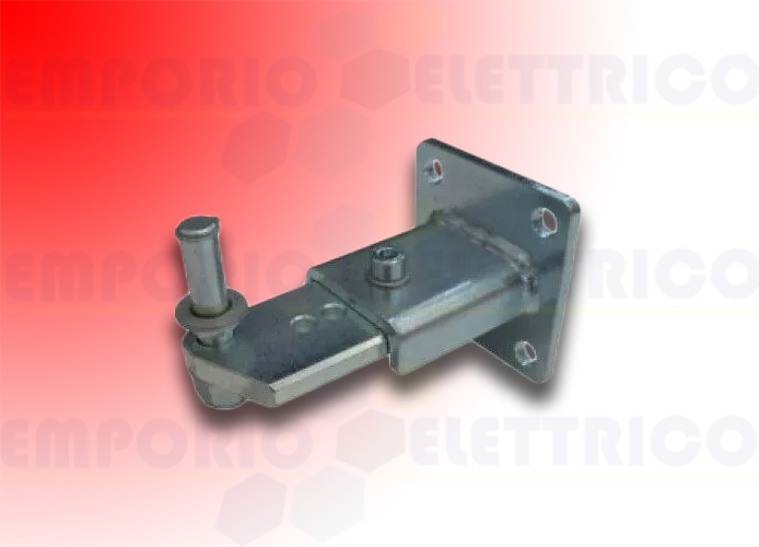 bft adjustable bracket for phobos and kustos sfr a n733722