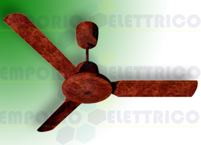 vortice reversible ceiling fan nordik evolution 140/56